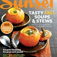 sunset-cover-oct11-m