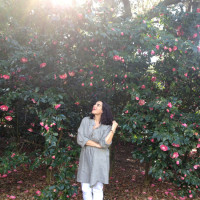 LA in Bloom | Descanso Gardens