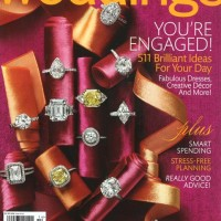 Martha-Stewart-Weddings_Winter-2012-Cover-2