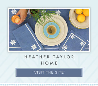 heather-taylor-home