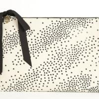 Flat Clutch, Clare Vivier - $165