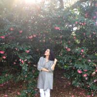 LA in Bloom | Descanso Gardens