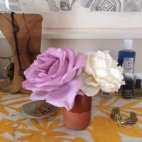 LA in Bloom | Roses
