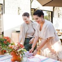 LA in Bloom | Cinco de Mayo at Gracias Madre